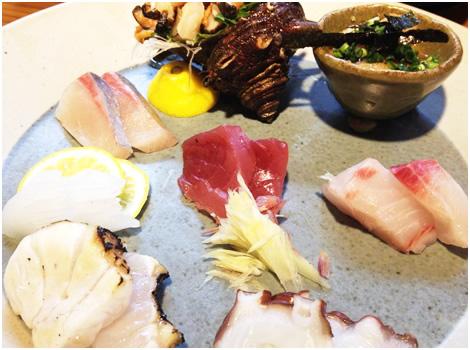 春夏秋冬旬の素材を使った季節感溢れるお料理をご堪能頂けます